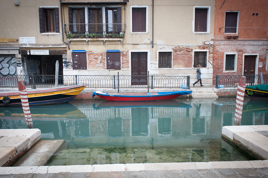 http://thepixelrevenge.net/files/gimgs/11_20121010venezia0015.jpg